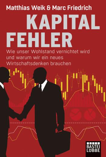 Капитальная ошибка (1) Книги, Рецензия, Экономика, Экономический кризис, Греция, Исландия, Капитальная ошибка, Длиннопост