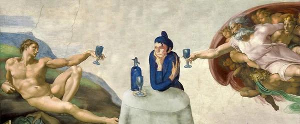 Топ 5 лучших барных улиц Петербурга В питере пить, Санкт-Петербург, Туризм, Шнуров, Сергей Шнуров, Ленинград, Длиннопост