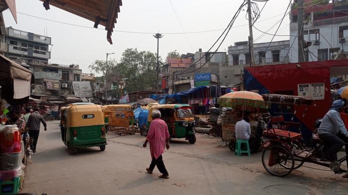 Индийское такси Мумбаи, Дели, Гоа, Индия, Путешествия, Такси, Туризм, Длиннопост