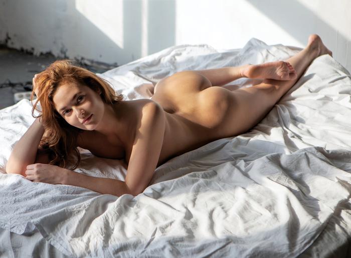 Тюменская чиновница разделась для журнала Playboy. Playboy, Красивая девушка, Обнаженная женщина, Длиннопост