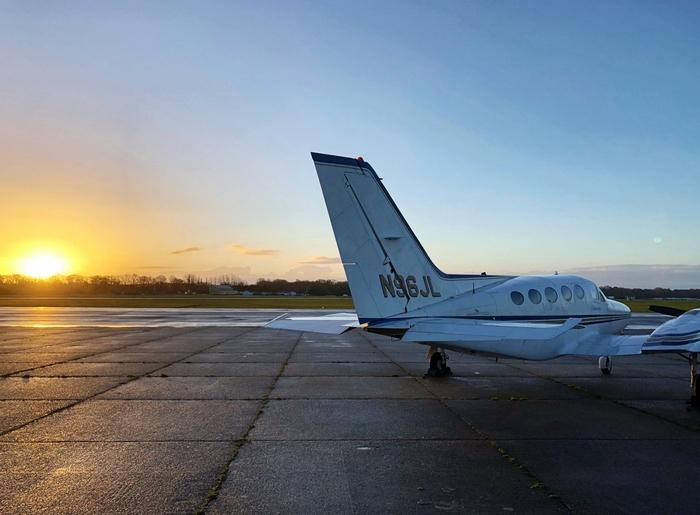 Как прийти в небо и стать пилотом Авиация, Самолет, Небо, Полет, Habr, Длиннопост