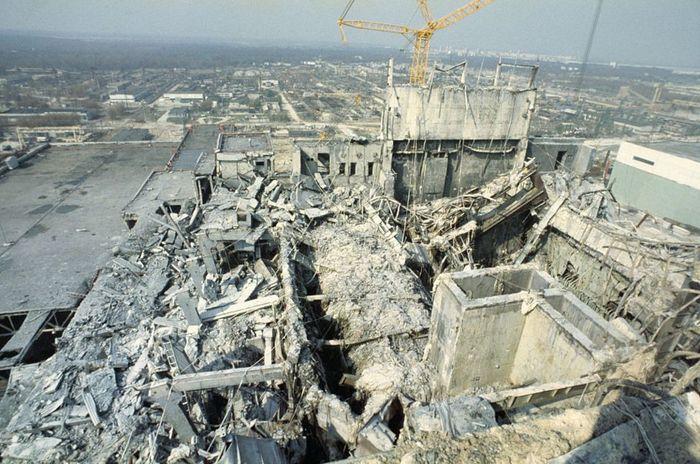 """Сериал """"Чернобыль"""": что было и чего не было во время аварии. Чернобыль 2019, Чернобыль, Без рейтинга, HBO, Длиннопост"""