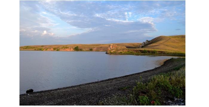 Гибель рыбы оренбургской  области . Экологическая катастрофа, Экология, Рыбнадзор, Оренбургская область, Видео, Длиннопост, Негатив