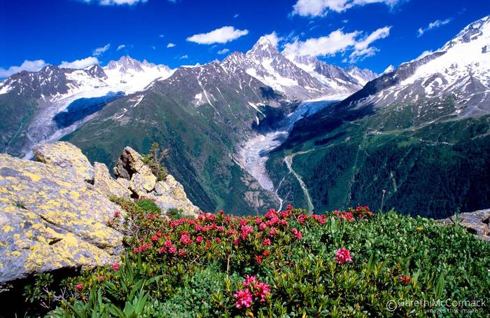 Сделай сам поездку! Как организовать самостоятельное путешествие в французские Альпы? Путешествия, Туризм, Франция, Горы, Активный отдых, Земля, Красота, Отпуск, Длиннопост
