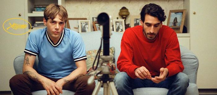 Самые интересные фильмы Каннского кинофестиваля 2019 Фильмы, Каннский фестиваль, Кинофестиваль, Видео, Длиннопост