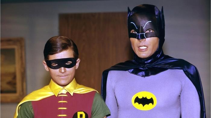 Ровно 30 лет назад Тим Бёртон возродил Бэтмена. Бэтмен, Тим Бертон, Майкл Китон, Комиксы, Фильмы, Журнал мир фантастики, Длиннопост, Текст