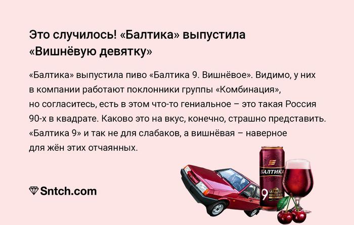 156889859612801964.jpg