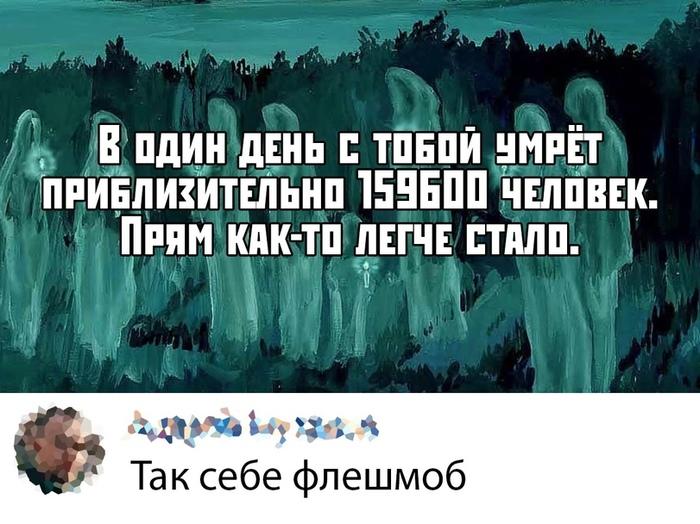 1570195948111136251.jpg