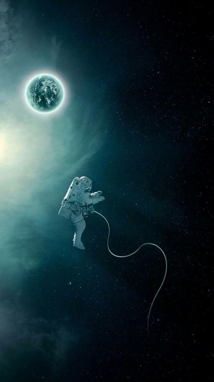 Звёздное небо и космос в картинках - Страница 39 1570636099166021585