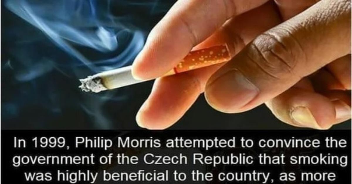 Закажи мне пожалуйста сигареты купить сигареты дешево в туле