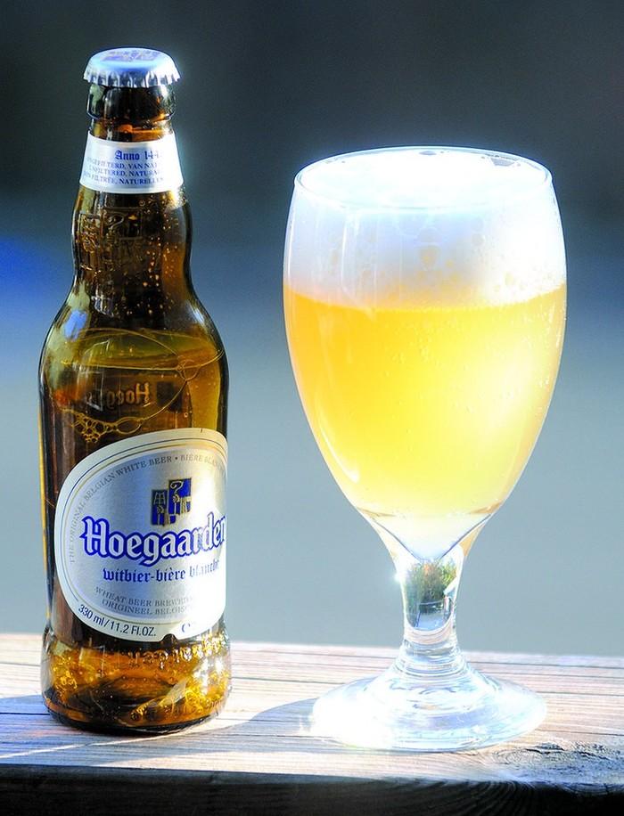 стоимость альштайнер пиво картинки схема