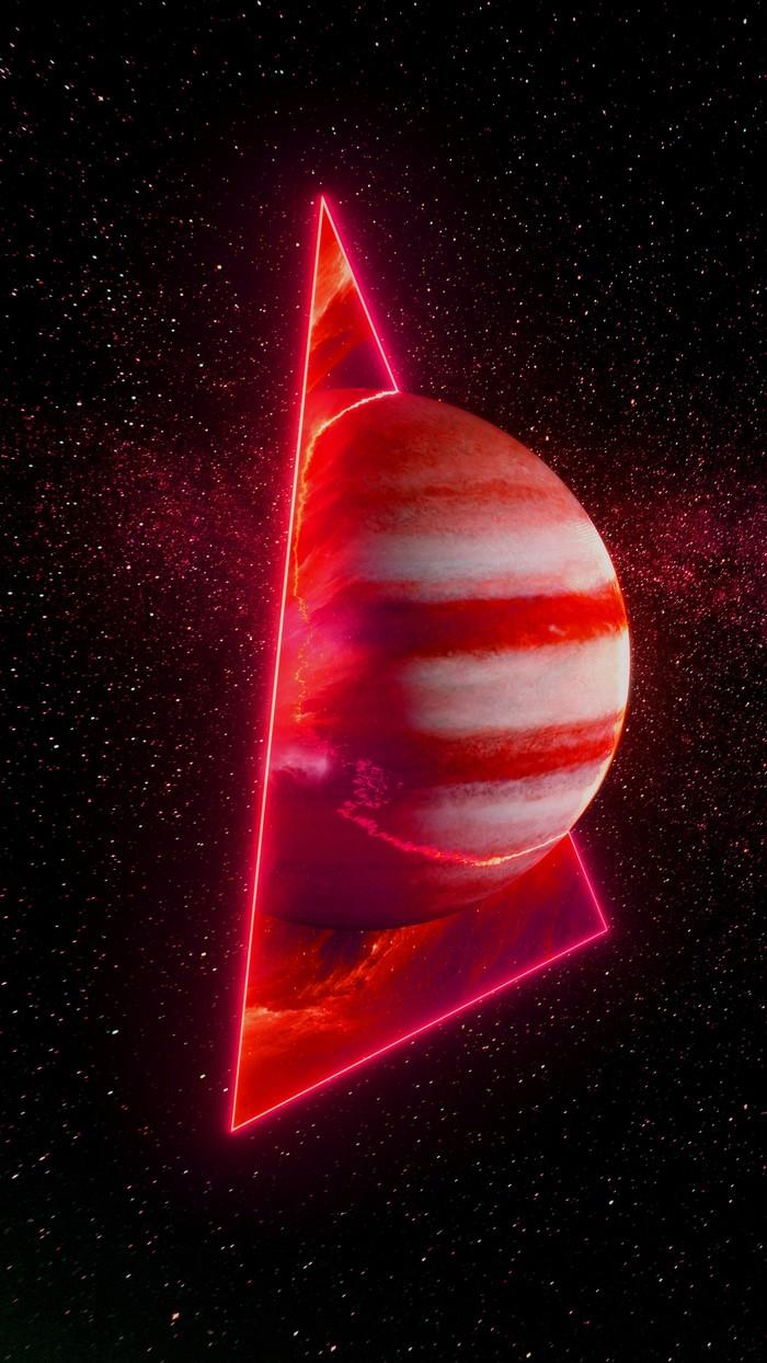 Звёздное небо и космос в картинках - Страница 2 1572367910171973793