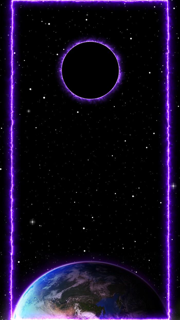 Звёздное небо и космос в картинках - Страница 2 1572367948199270865
