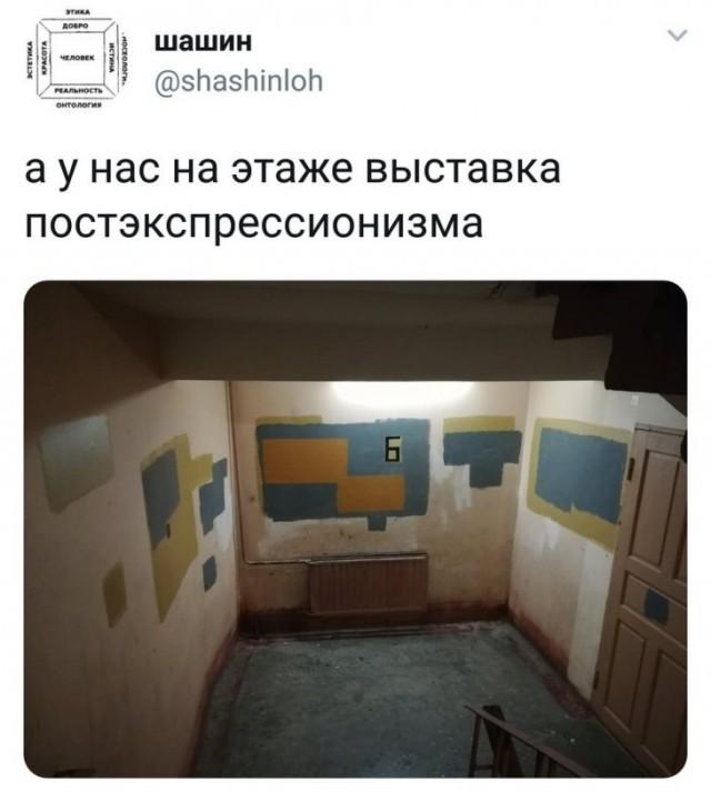 157254929317086366.jpg