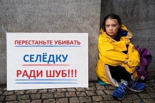 https://cs9.pikabu.ru/post_img/2019/11/20/11/1574276499168720244.jpg