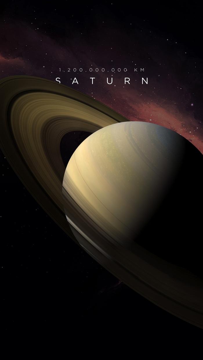 Звёздное небо и космос в картинках - Страница 4 1574343491114664149