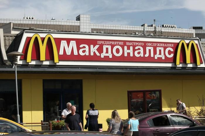 Маскировка под известные российские бренды в торговле или то что я увидел по дороге в Дагестан Длиннопост, Дагестан, Копия, Фейк, Фотография, Маскировка, Своя атмосфера