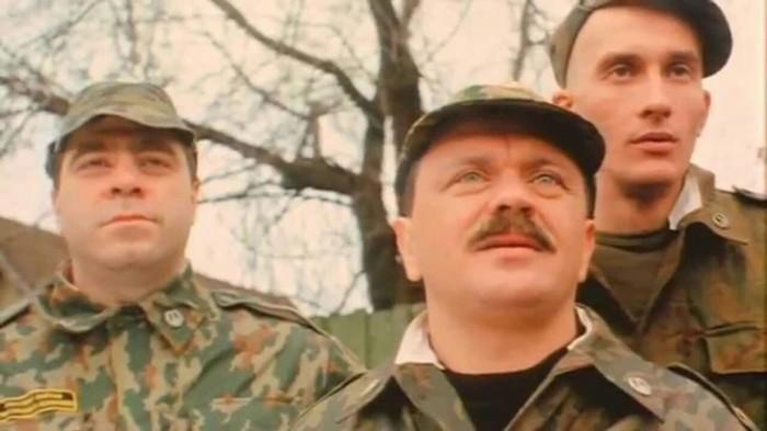 История о том, как военкомат помог выиграть суд Суд, ДТП, Военкомат, Армия, Длиннопост