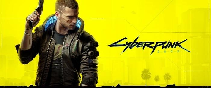 Новые подробности по Cyberpunk 2077 Cyberpunk 2077, Игры, Информация, Перевод, Длиннопост