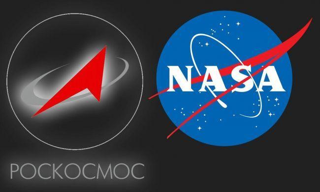 Роскосмос пояснил, почему Рогозину можно платить больше, чем главе НАСА Рогозин, Роскосмос, Космос, Деньги, Зарплата, Новости, NASA