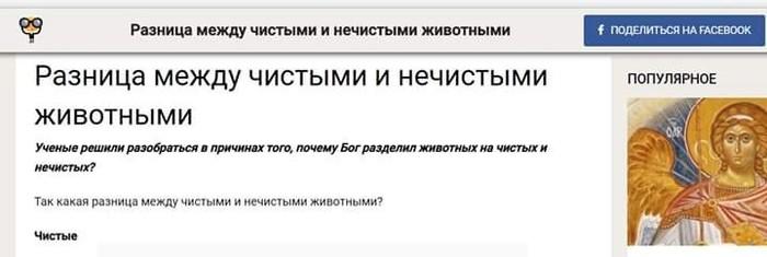 Искра. Форум. Безумие #226 Исследователи форумов, Форум, Скриншот, Яжмать, Безумие, Бред, Трэш, Длиннопост