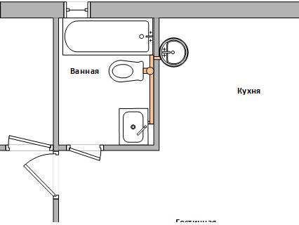 История одного строительства или как построить один жилой дом из двух морских контейнеров (часть третья) Дом из контейнера, Стройка, Своими руками, Длиннопост