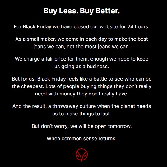 Черная пятница здорового человека Магазин, Черная пятница, Распродажа, Закрыто, Боги маркетинга, Маркетинг, Потребление
