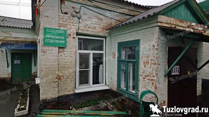 https://cs9.pikabu.ru/post_img/2019/12/01/7/1575199899141016154.jpg