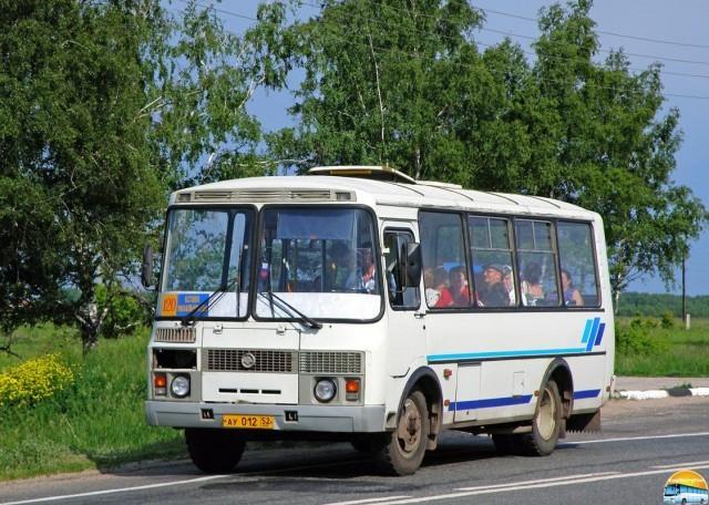 Вот такой автобус в Челябинске выпускают на линию межгорода куда смотрит ГИБДД