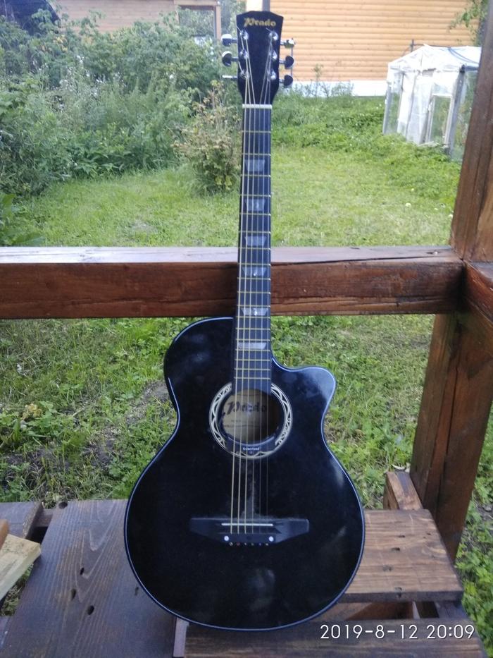 Как я гитару делал Гитара, Рукожоп, Длиннопост, Самоделки, Custom, Своими руками, Diy Or Die, Электрогитара, Создание электрогитары