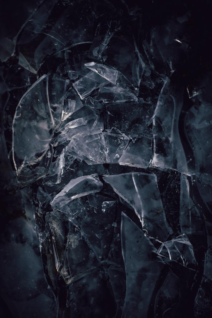Ледяное озеро Лед, Зима, Республика Беларусь, Фотография, Природа, Озеро, Закат, Лес, Длиннопост
