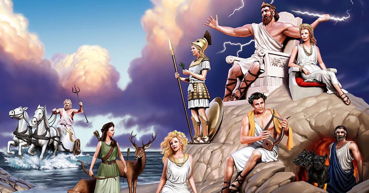 фото всех богинь древней греции попросила обезболить вообще