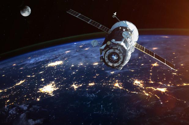 Звёздное небо и космос в картинках - Страница 6 1576222656161272638