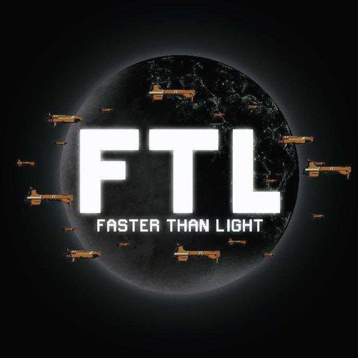 Раздача Faster than light( Epic Games) бесплатно до 27 декабря Epic Games Store, Epic Games, Халява