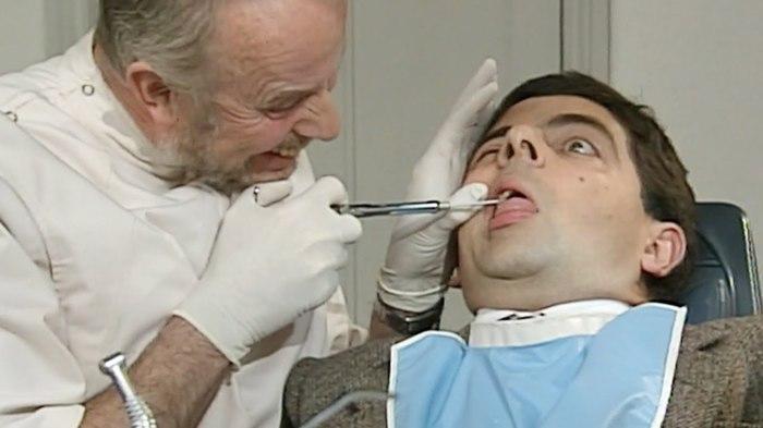 Как я лечил зуб в США (никому не советую) Часть 2 Hopheyusa, Америка, США, Стоматолог, Стоматология, Длиннопост