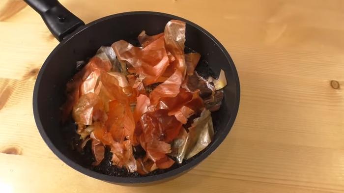 Рецепт домашней копченой скумбрии Кулинария, Рецепт, Другая кухня, Приготовление, Соленая рыба, Видео, Длиннопост