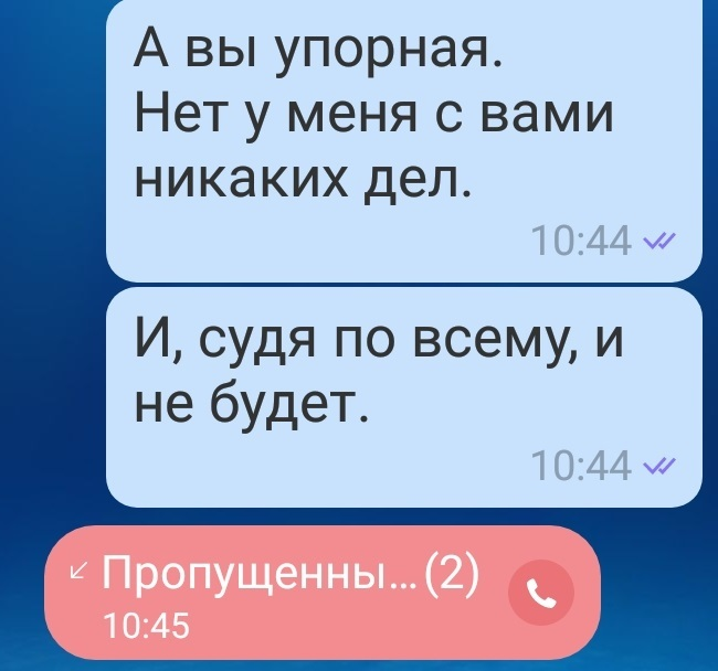https://cs9.pikabu.ru/post_img/2020/01/14/9/1579010943114336011.jpg