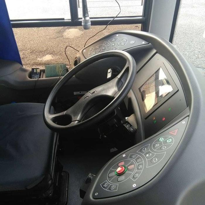Работа водителем троллейбуса. Новенькие МАЗы с увеличенным автономным ходом Гродно, Троллейбус, Республика Беларусь, Маз, Работа, Беспроводные технологии, Длиннопост