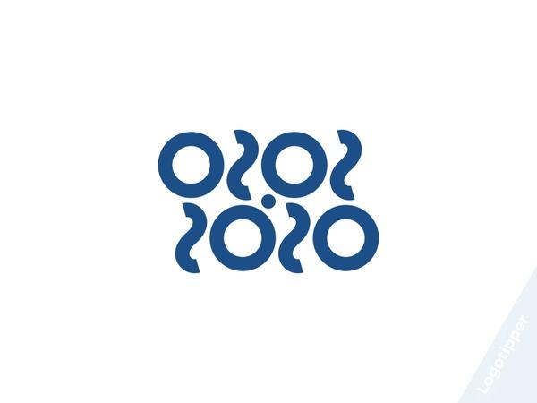 Продолжение поста «С Днём сурка!» День сурка, Февраль, Петля, Логотип, Дизайн, Петля времени, Гифка, Ответ на пост, Длиннопост