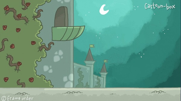 Серенада для принцессы