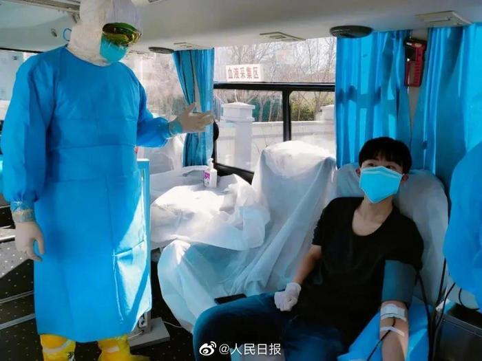 Китайский студент провел 38 дней в самоизоляции Китай, Карантин, Длиннопост, Коронавирус