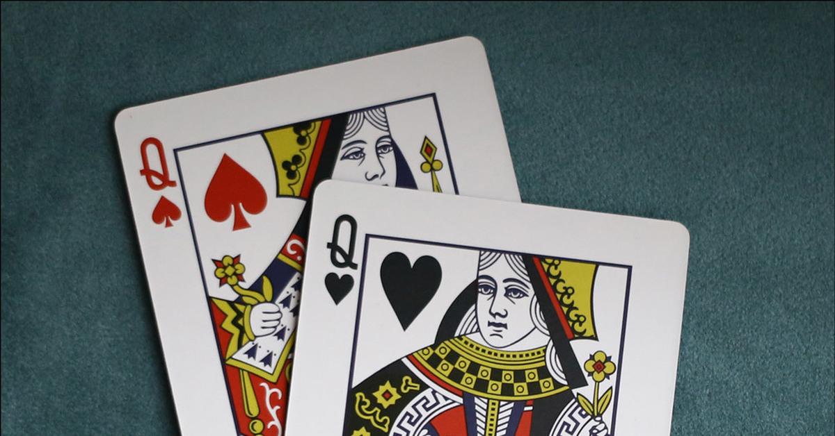 Пиковая дама игра в карты играть смотреть бесплатно ограбить казино