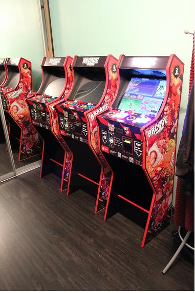 Игровые автоматы с купюроприемниками администратор казино как работать