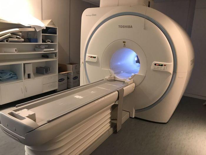 подобрать вариант фото томографа в семашко чтобы
