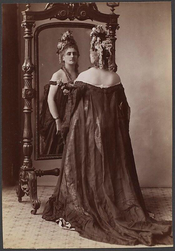взято графиня авенировна фото походный комплект двух