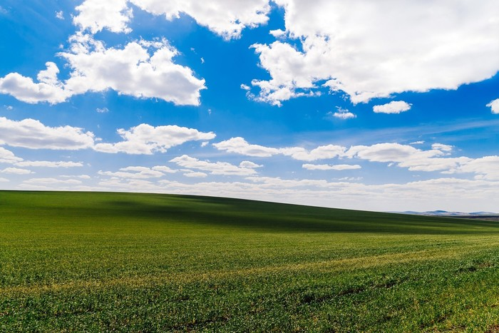 Молдавский Windows
