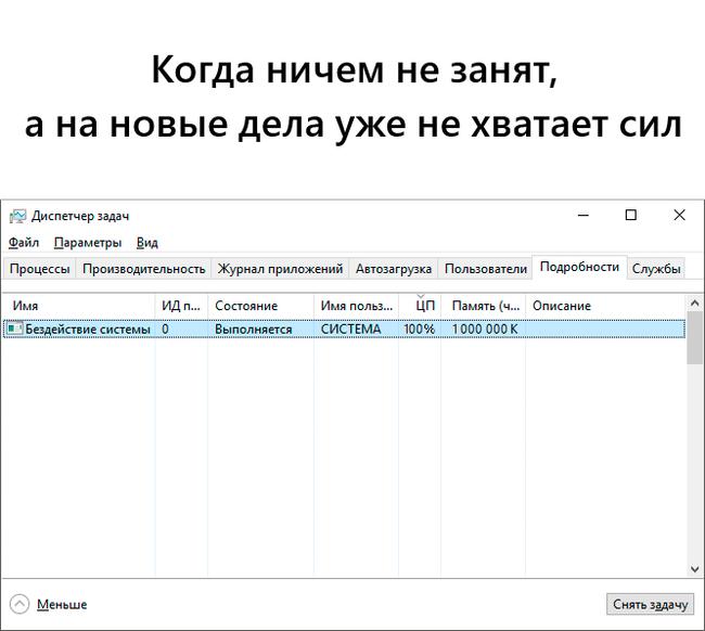https://cs9.pikabu.ru/post_img/2020/06/20/9/1592665622163165867.png