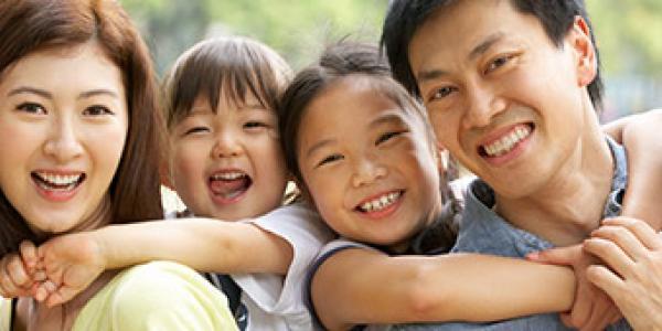 Почему в Китае не случилось бума рождаемости после отмены закона об одном ребёнке Китай, Китайцы, Закон, Рождаемость, Длиннопост