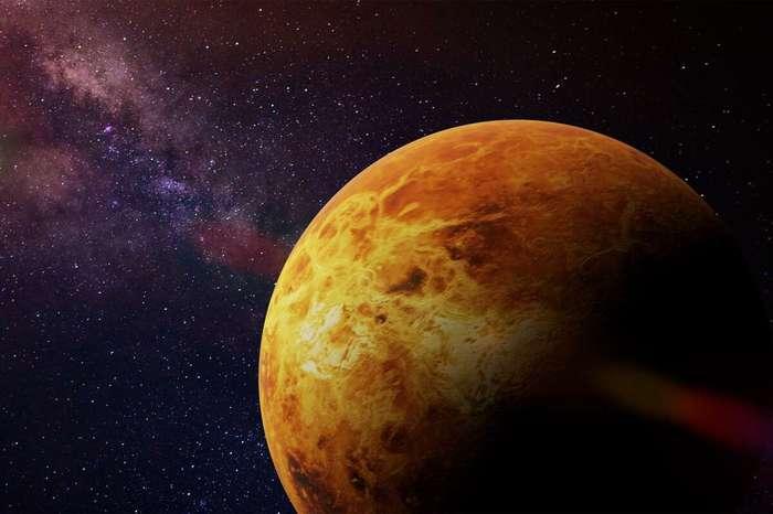 Звёздное небо и космос в картинках - Страница 21 1593585168151210100