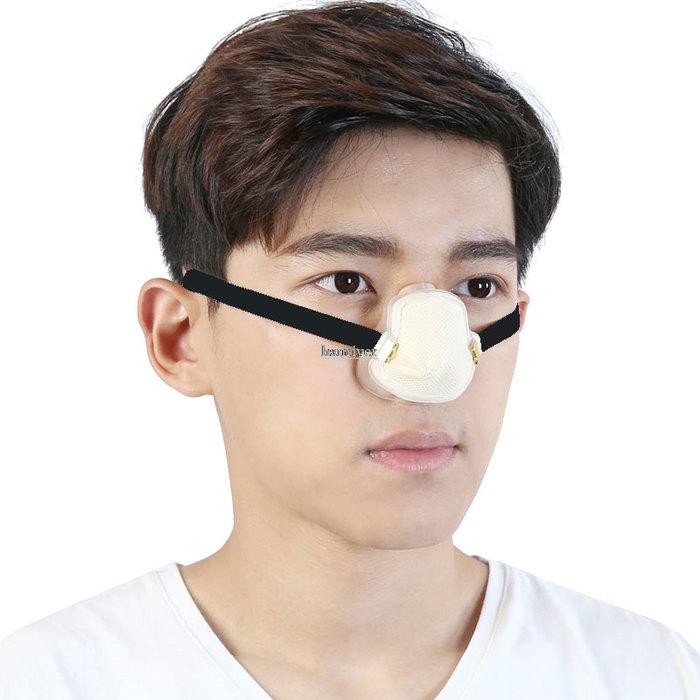Самые безумные маски с Алиэкспресс